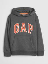 Mikina značky gap 110 po  170 logo, gap,110 - 170