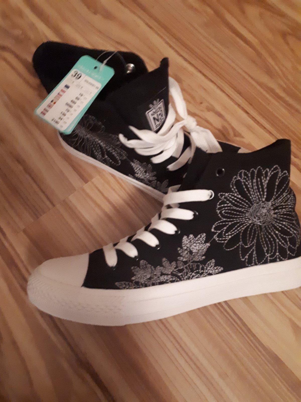 Topánky číny ccc 41ae38c01c8