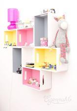 http://www.decoideas.net/category/mobiliario-infantil/estanterias/