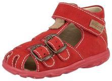 Sandálky , richter,22
