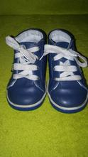 Koženne topánky, fare,21