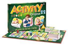 Activity original,