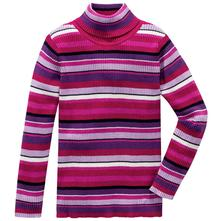 Topolino dívčí tričko s dlouhým rukávem, topolino,98 - 128
