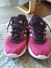 Adidas tenisky., adidas,39