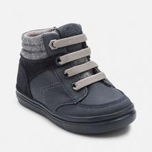 Mayoral chlapčenská obuv 42758, mayoral,20 - 25