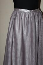 Dámska sukňa, new yorker,36