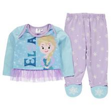 Disney frozen pyžamko, disney,62 - 92