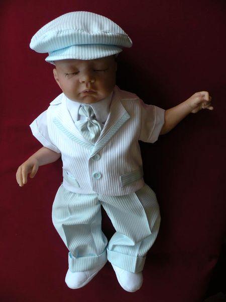 412a54ebd358 Oblečenie na krst pre chlapca - Album používateľky detskesaty - Foto 10
