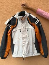 Zimná pánska bunda, alpine pro,l