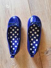 Topánočky, h&m,26