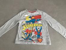 Tricko superman, disney,104