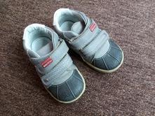 Topánky protetika, protetika,22