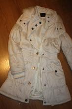 Zimná bunda, vero moda,38