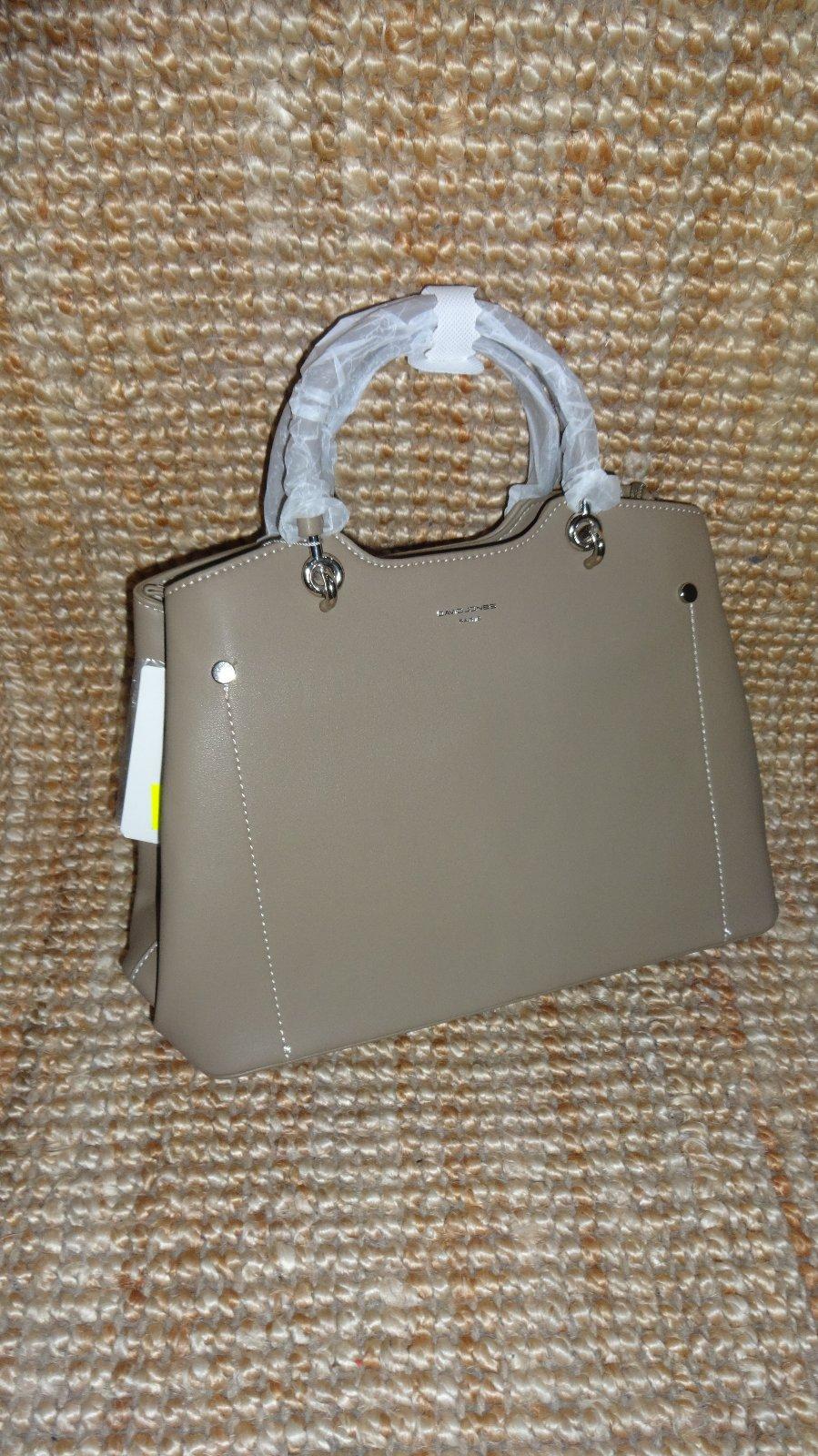 A741 menšia svetlá kabelka david jones 8a7e3dc0814