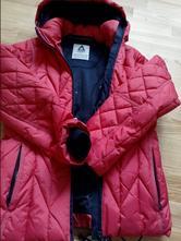 3004c7cc15 Dámska zimná bunda gaastra
