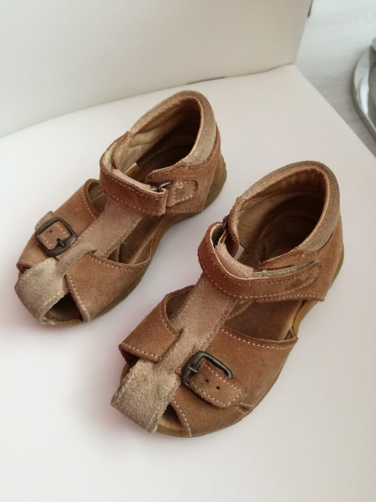 6ad26178072c Zdravotne sandale sante 26