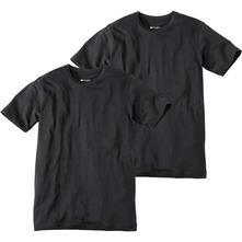 Nkd pánské tričko s krátkým rukávem, l - xxxl