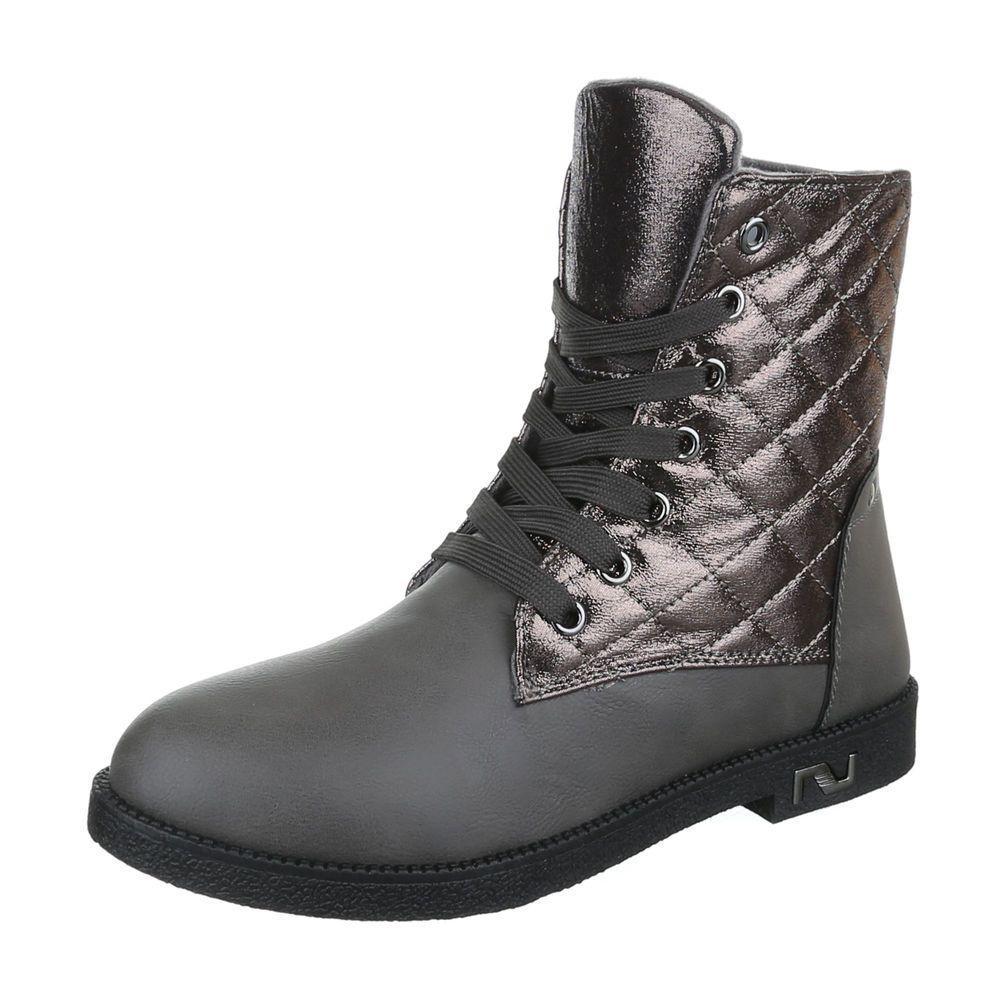 e85e3c715 Dámske worker topánky klára, 37 / 38 - 17 € od predávajúcej iffka23 |  Detský bazár | ModryKonik.sk
