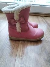Detské čižmy a zimná obuv   Pre dievčatá - Strana 158 - Detský bazár ... 2320f123c24