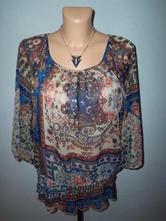 a168b67df25c Blúzky a košele s krátkym rukávom   Zara - Detský bazár