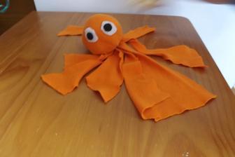 handrickova chobotnicka