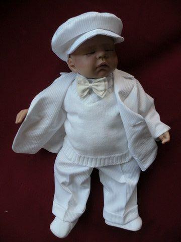 bacf6965dccf Oblečenie na krst pre chlapca - Album používateľky detskesaty - Foto 7