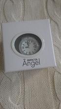 Dámske hodinky invicta angel white,