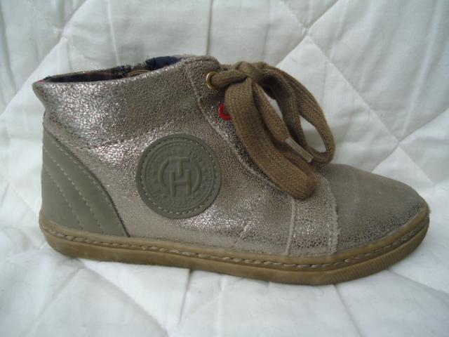 6c30eca40662 Kotníkové kožené topánky