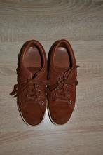 Semišové topánky, zara,37