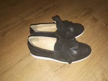 Geox topánky, geox,40