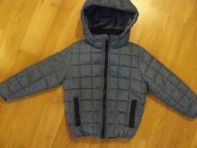 Zimna bunda , zara,110
