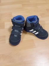 Detské čižmy a zimná obuv - Strana 425 - Detský bazár  f408fc54dd3