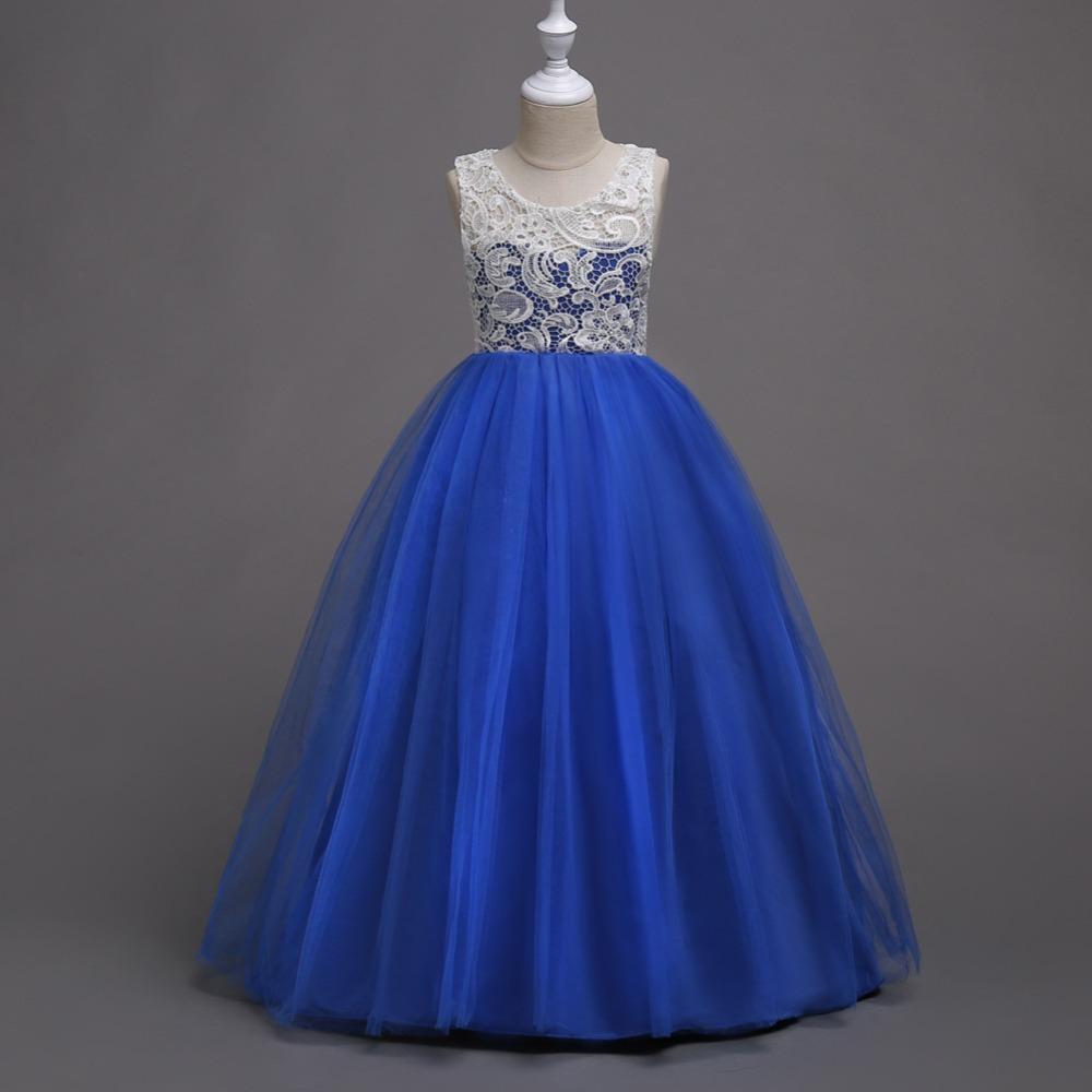 005cf0e45d7c Krásne detské šaty wgl-569