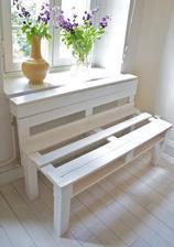 http://www.handimania.com/diy/storage-pallet-sofa.html