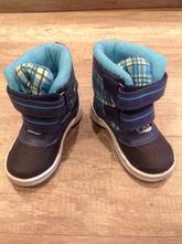 56d7ad7237 Detské čižmy a zimná obuv - Strana 250 - Detský bazár