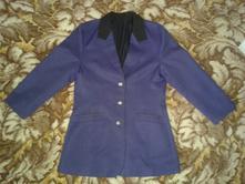 Obleky a kostýmy - Strana 63 - Detský bazár  57955caebec