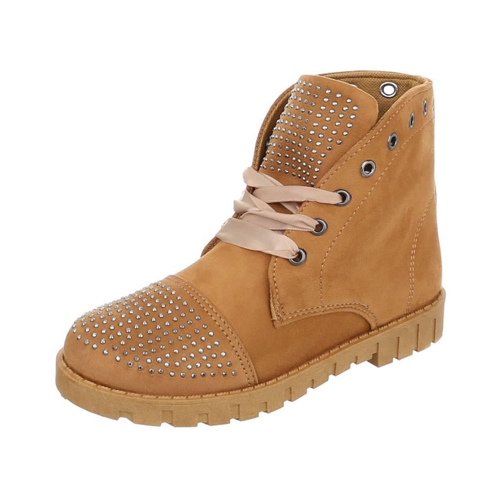 d08eac1a49 Dámske prechodné topánky bing