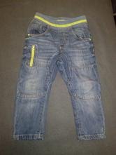 28a10e8d9728 Detské nohavice