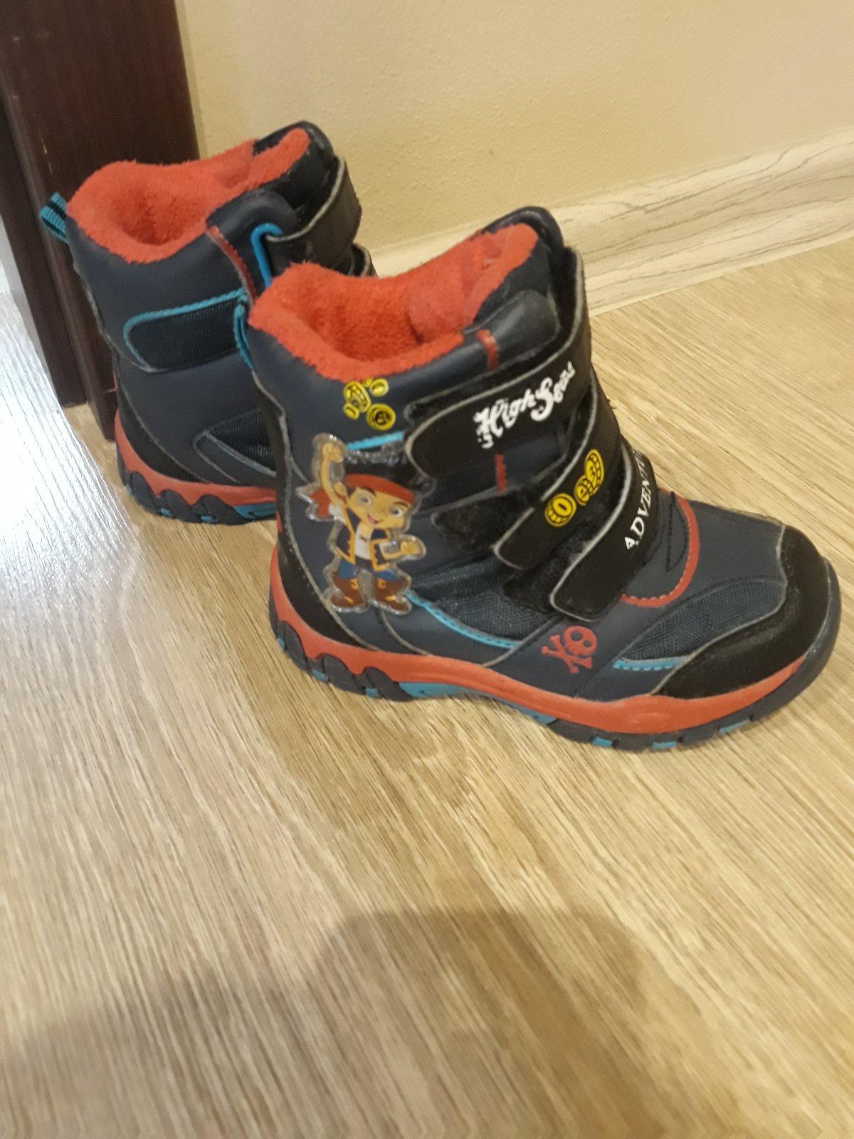 Zimné čižmy   topánky ccc obuv f56830c373a