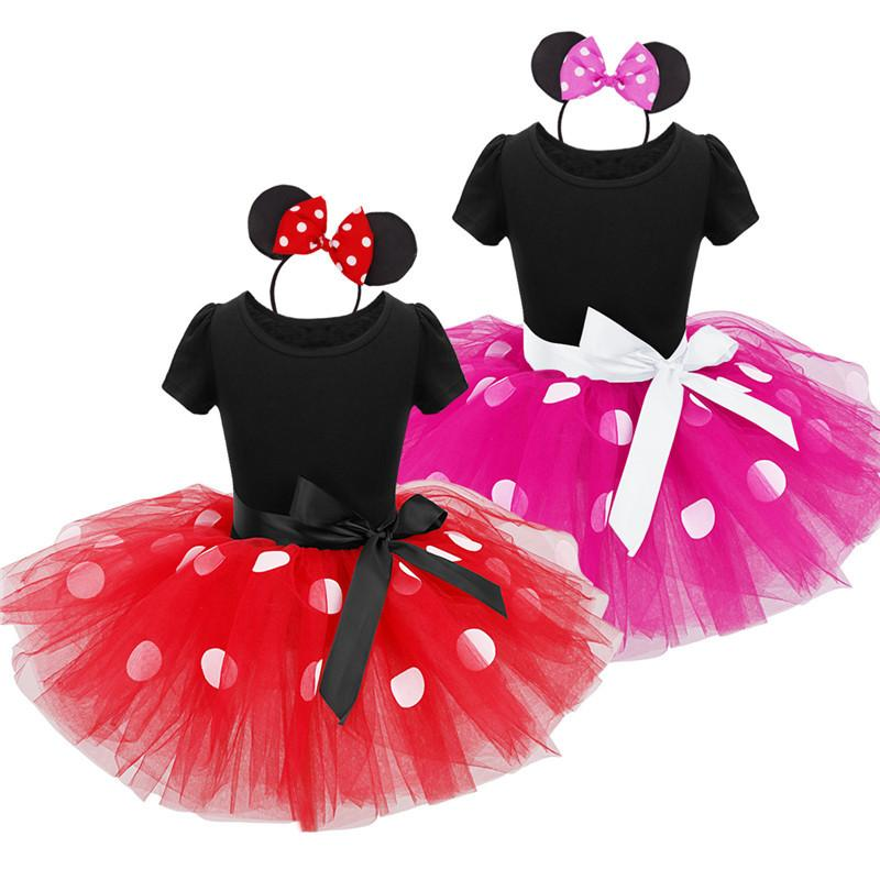 0be34450ec28 Saty minnie mouse