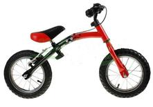 Cykloodrážadlo boomerang 10-12,