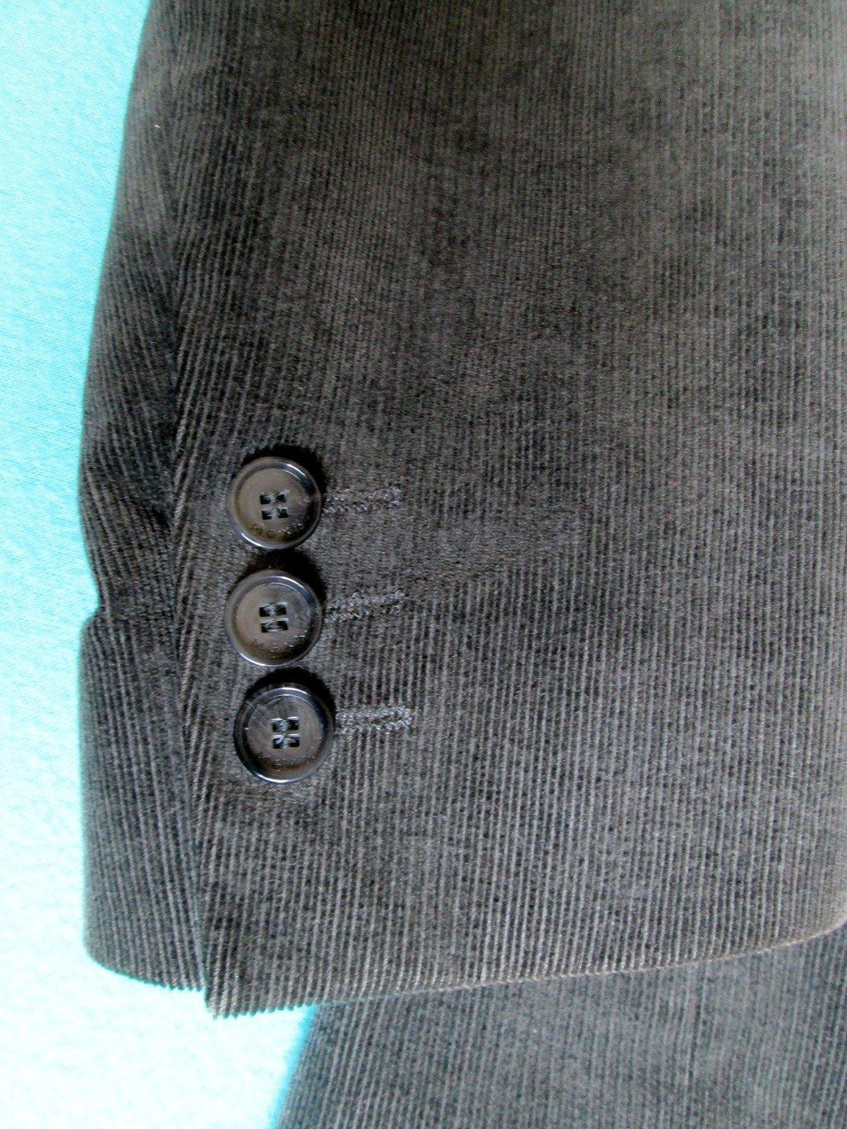 48035f417b8c Stav vecí uvádzam nasledovne    TOP stav - oblečenie bolo minimálne nosené