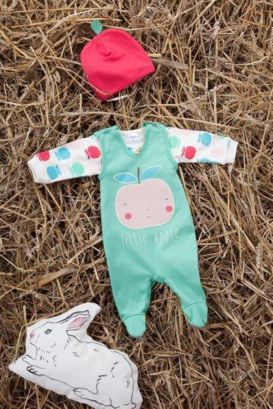 dfdeadfce312 Detské oblečenie za super ceny - Album používateľky storkshop - Foto 18