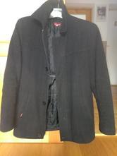 9c9aec26f304 Zimné kabáty - Strana 103 - Detský bazár