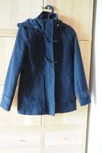 Kabátik, 158