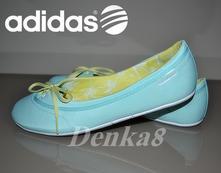 3c677c632 Topánky / Adidas - Detský bazár | ModryKonik.sk