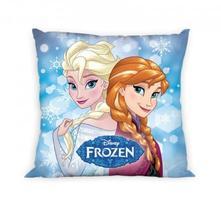 Frozen vankúšík 40x40cm,