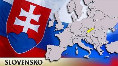 Vždy keď sa dá ideme domov na Slovensko