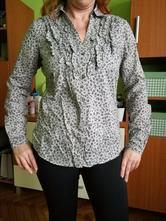Košeľa, s.oliver,m