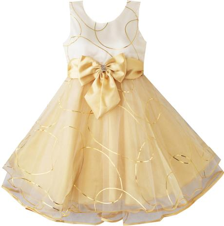 508eb1a91c22 Slávnostné šaty pre dievčatká